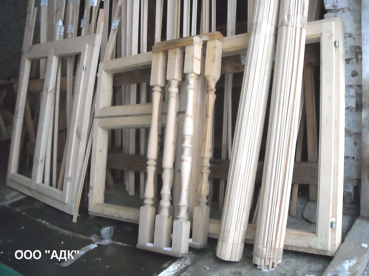 Резные столы из дерева купить на Ярмарке Мастеров Ручная работа